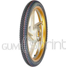 2,25-17 VRM013 Vee Rubber moped gumi
