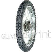 2,75-18 VRM021 Vee Rubber enduro gumi