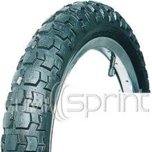 16-2,125 57-305 VRB021 Vee Rubber kerékpár gumi
