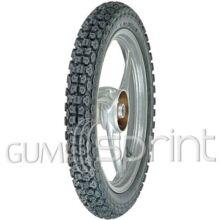 2,75-21 VRM022 Vee Rubber enduro gumi