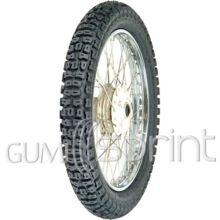 3,50-18 VRM022B Vee Rubber enduro gumi