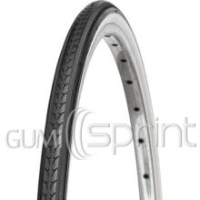32-622 700-32C VRB044 fekete/fehér Vee Rubber kerékpár gumi