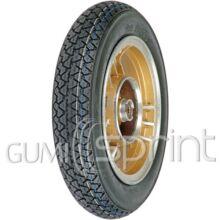 3,00-10 VRM054 Vee Rubber robogó gumi