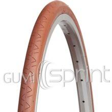 28-622 700-28C VRB078 barna Vee Rubber kerékpár gumi