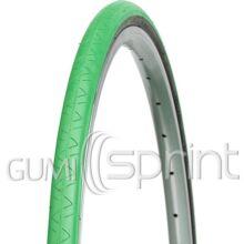 28-622 700-28C VRB078 zöld /fekete Vee Rubber trekking kerékpár gumi