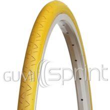 28-622 700-28C VRB078 sárga Vee Rubber kerékpár gumi