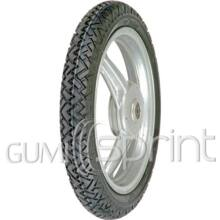 2,00-17 VRM087 Vee Rubber moped gumi