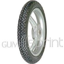 2,00-17 VRM087 Vee Rubber moped gumi