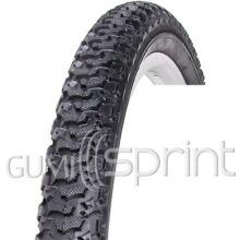 12 1/2 -2 1/4 57-203 VRB090 Vee Rubber kerékpár gumi