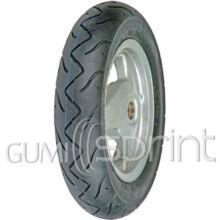 3,00-10 VRM099 TL Vee Rubber robogó gumi