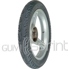 3,00-14 VRM100 TT Vee Rubber moped gumi