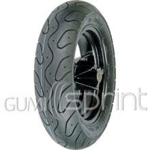 90/90-10 VRM100 TL Vee Rubber robogó gumi