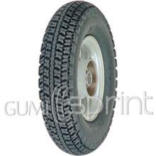 3,50-8 VRM108 Vee Rubber robogó gumi