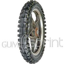 4,50-17 VRM109 Vee Rubber cross gumi