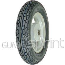 3,00-8 VRM113 Vee Rubber robogó gumi