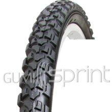 26-1,90 50-559 VRB114C Vee Rubber kerékpár gumi