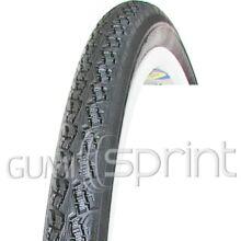 37-622 700-35C VRB118 Vee Rubber kerékpár gumi