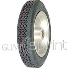 4,00-10 VRM138 Vee Rubber utánfutó gumi