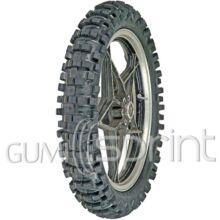 80/100-12 VRM140R Vee Rubber cross gumi