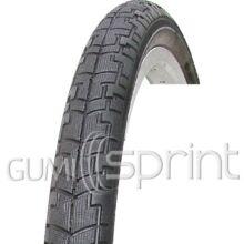 37-622 700-35C VRB159 Vee Rubber kerékpár gumi