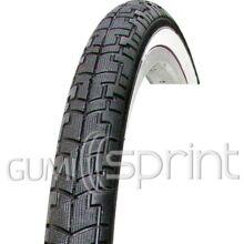 37-622 700-35C VRB159 fehér oldal Vee Rubber kerékpár gumi