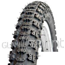 Deestone D502 kerékpár gumi  20-2,125 57-406