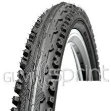 Deestone D807 kerékpár gumi  26-1,95 54-559