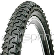 Velotech Off Road kerékpár gumi  26-1,95 54-559