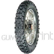 2,50-18 VRM174 Vee Rubber cross gumi