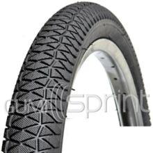Velotech Freerider kerékpár gumi  26-2,30 56-559