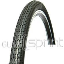 Deestone D1004 kerékpár gumi  28-1,75 47-622