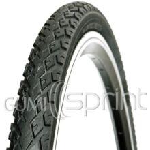 Velotech CT Fighter kerékpár gumi  42-622 700-40C
