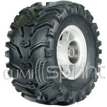 26x12-12 VRM189 TL Grizzly Vee Rubber Quad-ATV gumi