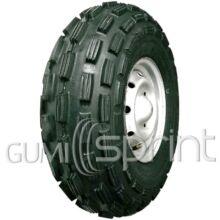 22x8-10 VRM208 TL Speedway Vee Rubber Quad-ATV gumi