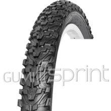 26-2,10 53-559 VRB209 Ninja Vee Rubber kerékpár gumi