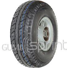 5,40-6 VRM213 Vee Rubber robogó gumi