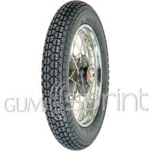 3,00-12 VRM220 Vee Rubber robogó gumi