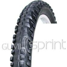 24-2,30 57-507 VRB228 Stout Vee Rubber kerékpár gumi