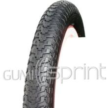 12 1/2-2 1/4 62-203 VRB250 Vee Rubber kerékpár gumi