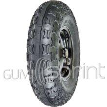 21x7-10 VRM259 TL Venom Vee Rubber Quad-ATV gumi