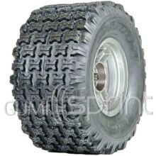 20x11-9 VRM260 TL Venom Vee Rubber Quad-ATV gumi