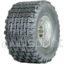 20x11-8 VRM260 TL Venom Vee Rubber Quad-ATV gumi