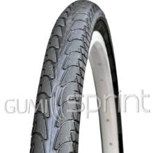 28-622 700-28C VRB292 Protection reflektoros Vee Rubber kerékpár gumi