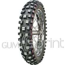 110/90-19 XT754 Mitas cross gumi