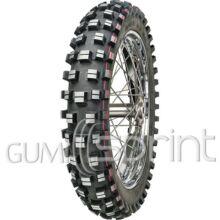 120/90-18 XT754 Sport Extreme Mitas cross gumi