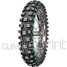 120/90-18 XT754 Super Light Mitas cross gumi