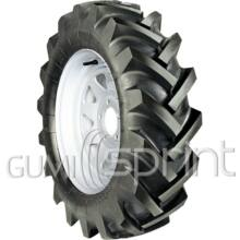 4,00-8 B12 TT 4PR Mitas ipari gumi