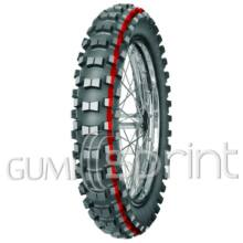 90-100-16 C20 TT Mitas cross gumi
