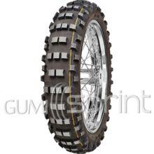 140/80-18 EF07 Mitas FIM Enduro gumi