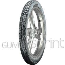 2,75-16 K30 Heidenau moped gumi